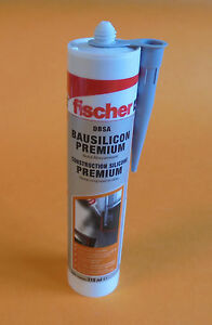 Fischer-Premium-Silikon-Bausilikon-DBSA-betongrau-9410202
