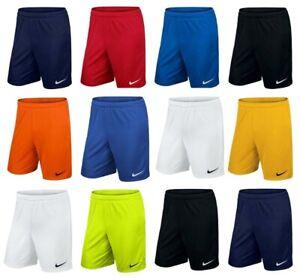 مسافة غير مؤكد من Pantalon Nike Hombre Corto Nemoshideaway Com