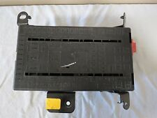 s l225 blowout genuine ge relay 3arr3j4a4 relay b100201p06 ebay Circuit Breaker Box at n-0.co