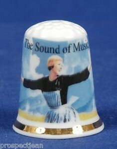 The-Sound-of-Music-Film-Poster-China-Thimble-B-101