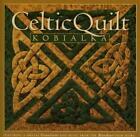 Celtic Quilt von Daniel Kobialka (2013)