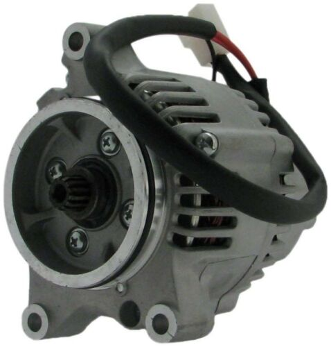 New Alternator Kawasaki motorcycle ZG1200 Voyager ALTERNATOR 86-91 21001-1083