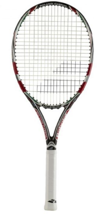 Babolat Drive Lite French Open Open Open - L2 db8688