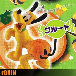 POKEMON XY /& Z Happy Halloween Portachiavi Swing strap Keychain XYZ PIKACHU C