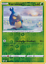 thumbnail 7 - Darkness Ablaze - Reverse Holo - Single Cards - Pokemon TCG