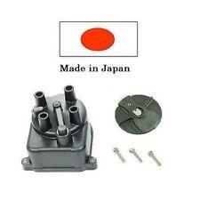 Made in Japan Yec Brand Ignition Cap & Rotor Acura Honda