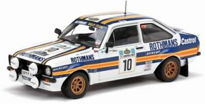 SUNSTAR-4444-FORD-ESCORT-MKII-model-rally-car-A-Vatenen-D-Richards-1980-1-18th