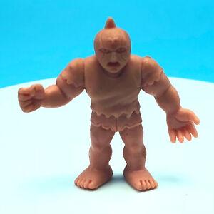 M-U-S-C-L-E-Mattel-muscle-men-wrestling-figure-flesh-188-Kinnikuman-phoenixman