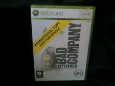 Battlefield: Bad Company, Xbox 360 Game, New & Sealed, Trusted Ebay Shop