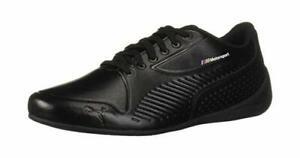 Puma-BMW-MMS-DRIFT-CAT-7-S-Ultra-Hommes-Chaussures-Noires-30642303