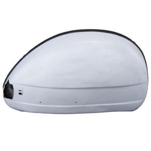 Scocca-posteriore-destra-originale-piaggio-vespa-PX-125-150-freno-disco