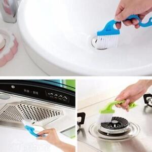 Dust-Shovel-Gap-Brush-Corner-Cleaner-Plastic-Bedroom-Groove-Crevice-19-8cm-BB