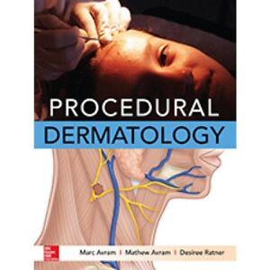 Procedural-Dermatology