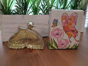 Vintage-Avon-Iridescent-Butterfly-Field-Flowers-Cologne-Full-1-5-FL-OZ-Box