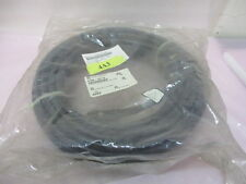 Amat 0190 18113 Rf Generator Cable 5 Kw Source Hdpcvd Ultima Chamber 419057