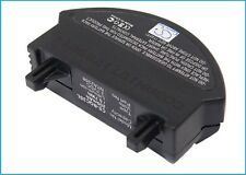 Battery for Bose QC3 NTA2358 40229 NEW UK Stock