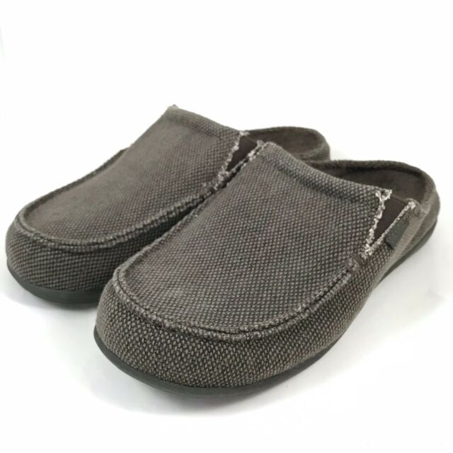 vionic house slippers on sale