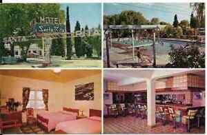 034-The-Santa-Rita-Motel-Hotel-Resort-Chijuajua-Mexico-034-Postcard