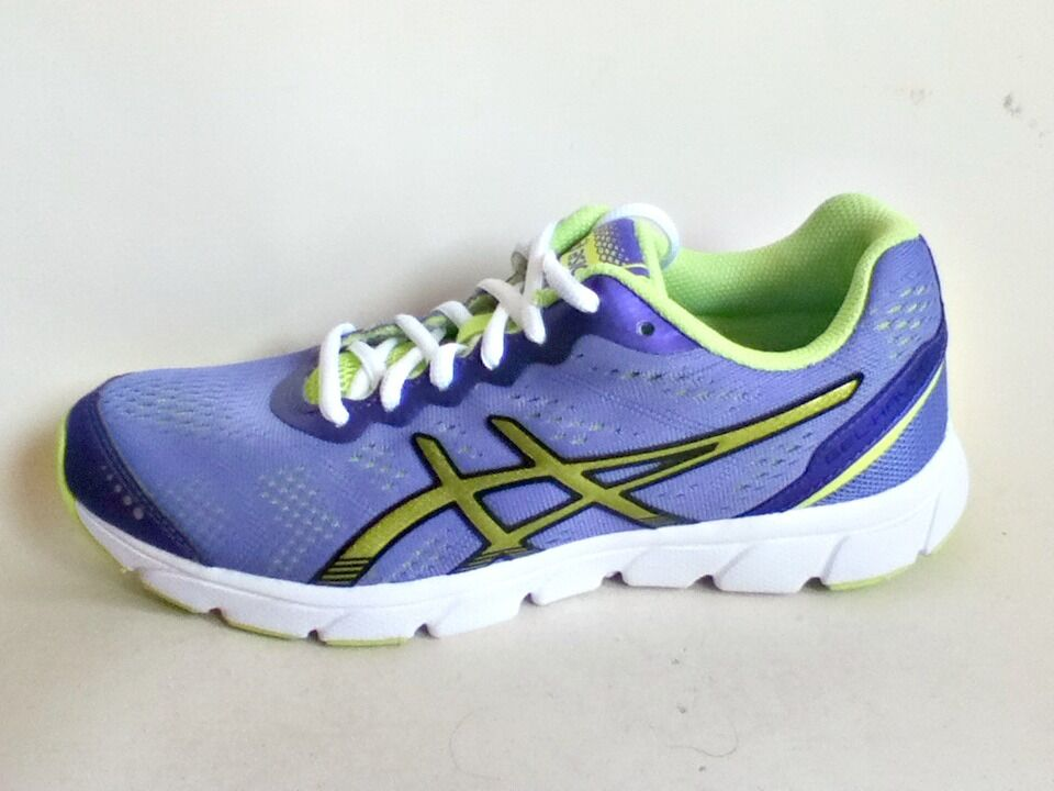 AUTHENTIC ASICS GEL-HAVOC T46AQ 4804