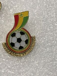 Portugal National Soccer Football Team Lapel Pin Free Ship in USA