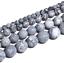 4-6-8-10mm-Lot-Bulk-Natural-Stone-Lava-Loose-Beads-DIY-Bracelet-Jewelry-Necklace thumbnail 225