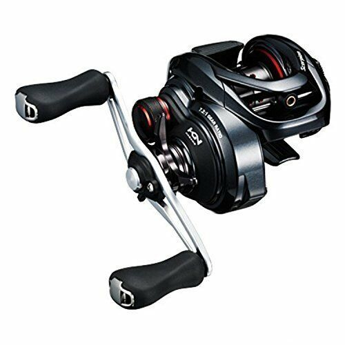 Shimano 16 Scorpion 70HG Right  Fishing REEL From JAPAN