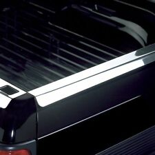Putco 51613p Tailgate Protector Guard For Chevrolet C2500 C3500 And Gmc C1500 Fits Chevrolet