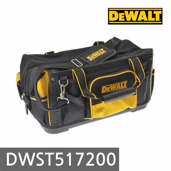 Dewalt DWST517200 (1-79-209) Premium Power Workshop Tool Bags Pouch_mg
