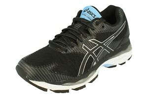 Details about Asics Gel-Ziruss 2 Womens Running Trainers 1012A014 Sneakers  Shoes 001