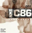 C86 Deluxe 3cd Edition 2014 CD