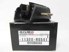 Nismo Manual Transmission Stick Shift Rear Engine Mount 89-94 Nissan 240SX