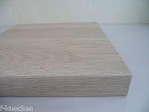 Eiche Sand H3309 ST22 Küchenarbeitsplatte, Arbeitsplatte | eBay