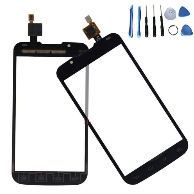 Digitizer Touch Screen Replace Part Case FOR LG OPTIMUS L7 2 II DUAL P715 +tools