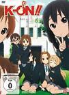 K-On! Staffel 02 / Vol. 06 (2012)