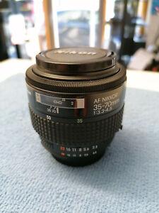 Nikon-AF-Nikkor-35-70mm-F3-3-4-5