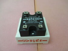 7 AMAT 1200-01015 Solid State Relay Opto 22 120D3