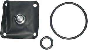 843710-Fuel-Tap-Repair-Kit-Suzuki-GN250-GSX250-400-GS550-ET-EX-EZ
