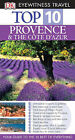 Provence Anmd the Cote D'Azur by Robin Gauldie, Anthony Peregrine (Paperback, 2005)