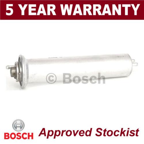 Bosch Fuel Filter Petrol Diesel F5960 0450905960