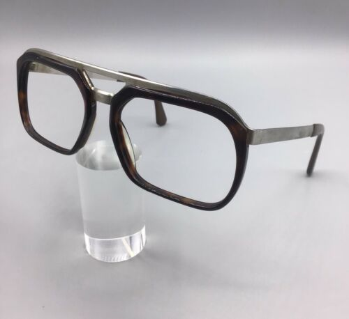 Rodenstock Arnim Eyeglasses Vintage Eyewear Frame