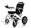 Leichte-elektrische-Rollstuhl-faltbar-Power-Mobilitaet-Char-Rollstuhl Indexbild 5