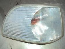 Passat Estate Driver Side Offside Rear Light Lamp Unit 2000-2005