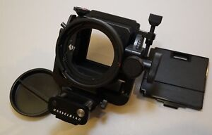 Hasselblad CFV-50 Camera Body Driver UPDATE