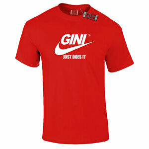 the best attitude baad6 ad7b0 Details about Gini Surname Does It Wijnaldum Spoof Liverpool Red Holland  Hoodie or T-Shirt