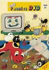 Jolly Phonics by Sue Lloyd, Sara Wernham (DVD, 2004)