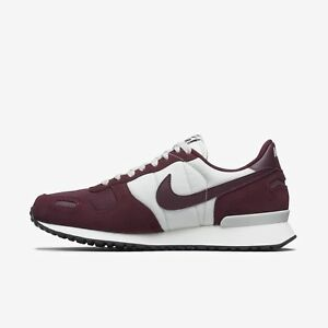 Details about Nike Air Vortex size 9.5. Light Bone Burgundy. 903896 013. internationalist max