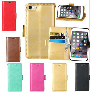 Luxury-Fashion-PU-Leather-Wallet-Case-Cover-For-Apple-Samsung-LG-Mobile-Phone