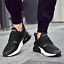 Baskets-Air-sneakers-max-running-style-270-like-neuve-new-homme-pas-cher miniature 9