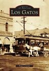 Los Gatos by Peggy Conaway (Paperback / softback, 2004)