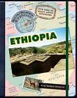 It's Cool to Learn about Countries: Ethiopia by Barbara A Somervill (Hardback, 2011)